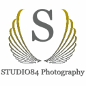 STUDIO84 PHOTOGRAPHY